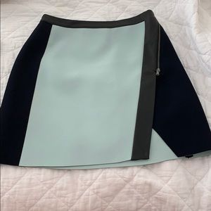 Club Monaco skirt size 8